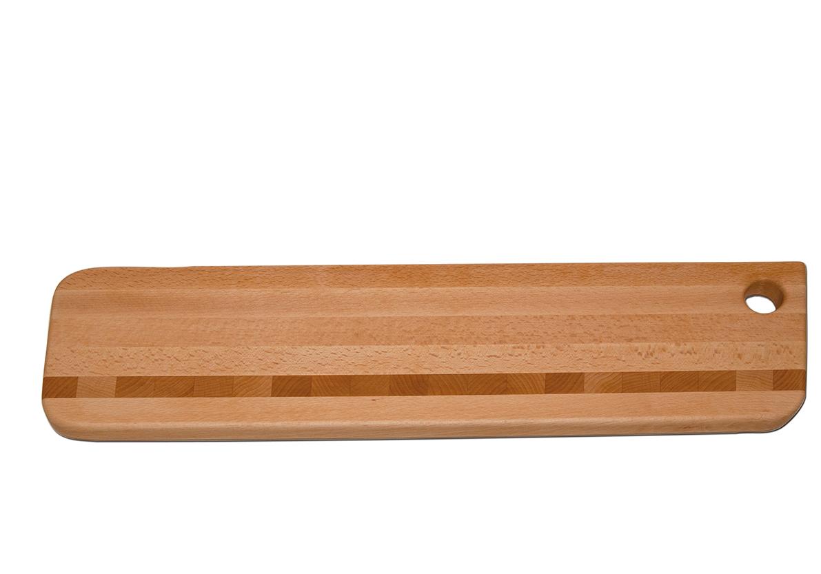 geschenke baguette holzbrett xl. Black Bedroom Furniture Sets. Home Design Ideas