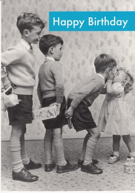 happy birthday karte für frauen Geschenke_ Happy Birthday   Geburtstagkarte nicht nur für kleine